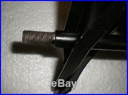 Snowblower Auger for mtd yardmachines 2005-older 21 984-04027A