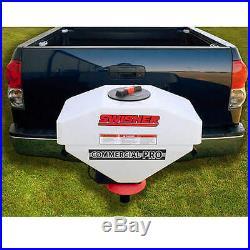 Swisher Commercial Pro UTV/SUV Truck Spreader