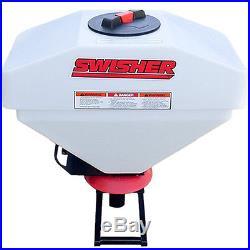 Swisher UTV/SUV Truck Spreader