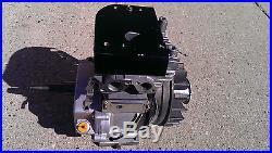 Tecumseh 10HP Engine Block Snowblower Snowthrower Snow Blower Thrower (MODIFY)