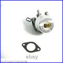 Tecumseh 640349 Carburetor Carb Assembly 640052 640054 US Seller