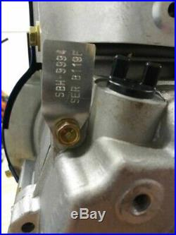 Tecumseh H50 Motorsports Engine Minibike Go Kart Rupp Powersports Racing