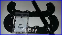 Toro CCR2450 CCR3650 Snowblower Snow Blower Snowthrower Auger Parts