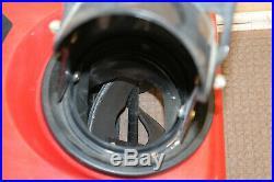 Toro Power Clean 621 E 21'' Width Gas Powered Snow Blower PICKUP NJ