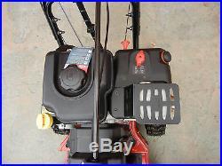Toro Power Max 724 OE 2-Stage Gas 24 Snow Blower